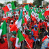 NLC, TUC threaten to commence nationwide strike on November 6