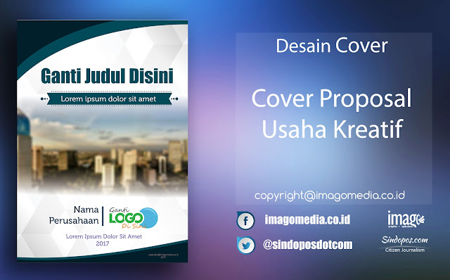 Download_Cover_Proposal_Usaha_Keren_2017