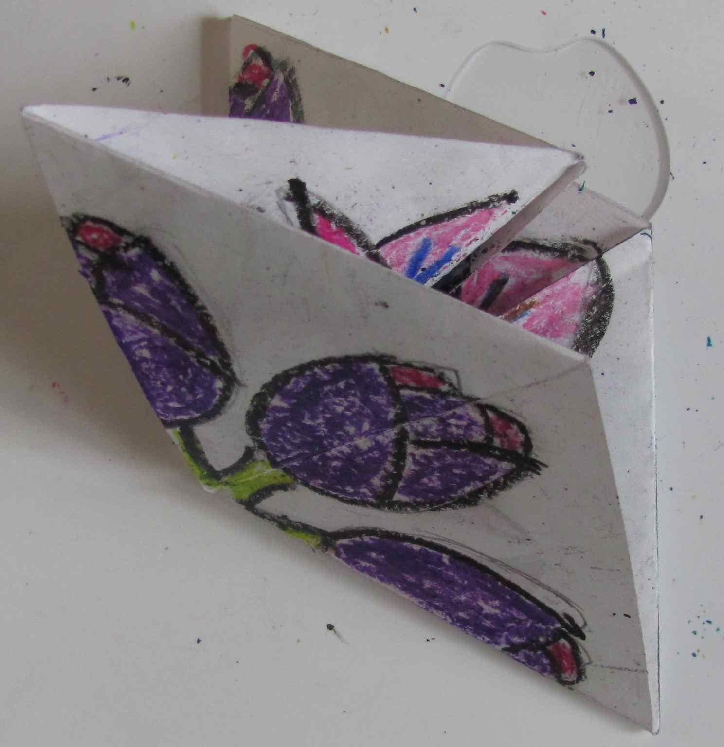 purple comet math meet april 2011 miss