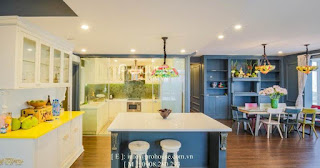 Prohouse Real Estate Source Of Villas Apartments Offices For Rent And Sale In Phu My Hung