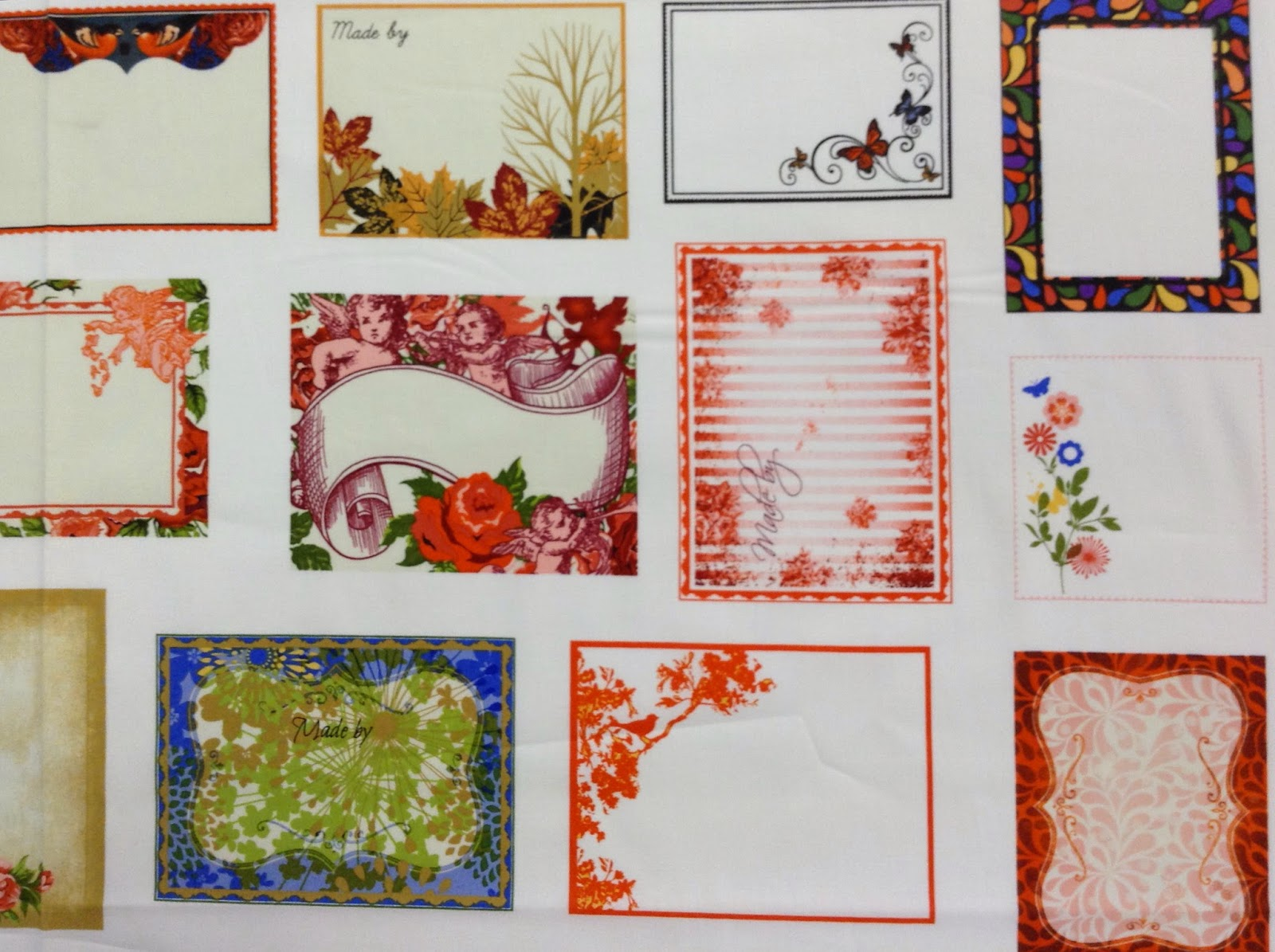 Bargain Box Fabrics has been selling fabrics, quilts, sewing machines and haberdashery in Melton VIC for 25 years. Established in , Bargain Box Fabrics is a.