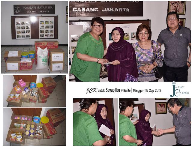 http://jck-visit.blogspot.co.id/2012/10/jck-untuk-sayap-ibu.html