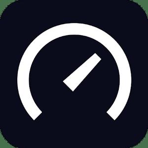 Speedtest.net Premium v4.2.3 Paid APK is Here !