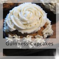 http://christinamachtwas.blogspot.de/2013/04/bier-cupcakes-wtf-ja-guinness-cucakes.html