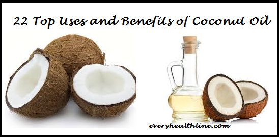 coconut-oil-22-top-uses-and-benefits-of-coconut-oil