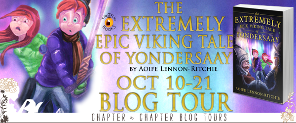http://www.chapter-by-chapter.com/blog-tour-schedule-the-extremely-epic-viking-tale-of-yondersaay-by-aoife-lennon-ritchie/