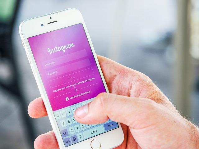 Cara Membuka Instagram yang Lupa Password, Email, Nomor Hp dan Facebook