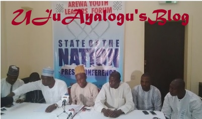 We Are Worried About Nigeria – Arewa Youths