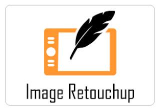 Image Retouchup