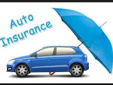 Car Shield Fundamentals Explained