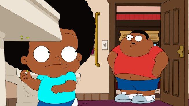 Unde este Tanisha Cleveland din viața mea de 600 de kilograme acum?