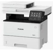 Canon i-SENSYS MF522x Treiber Download