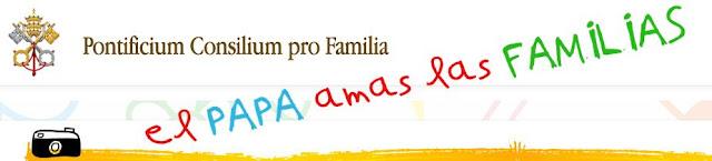 http://www.familiam.org/pcpf/s2magazine/index1.jsp?idPagina=11183