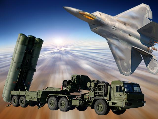 Μύθοι και Αλήθειες στην υπόθεση F-35 και S-400