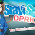 Stay Stay Democratic People's Republic of Korea Free Download PC Game
