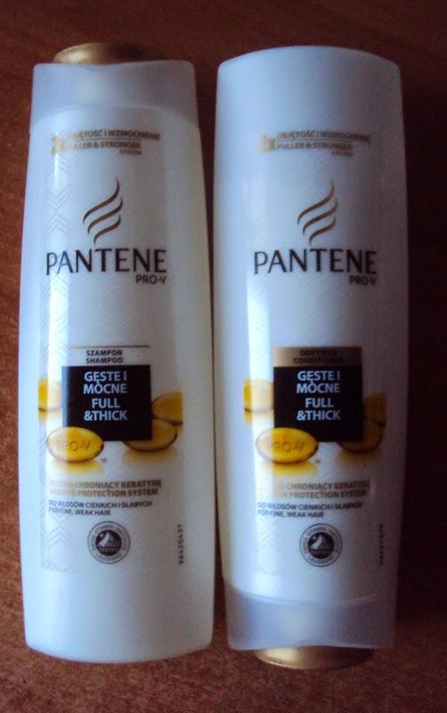 recenzje kosmetyków | olej musztardowy | wax