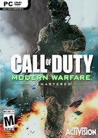 Download Call Of Duty Modern Warfare Remastered Terbaru for PC Full