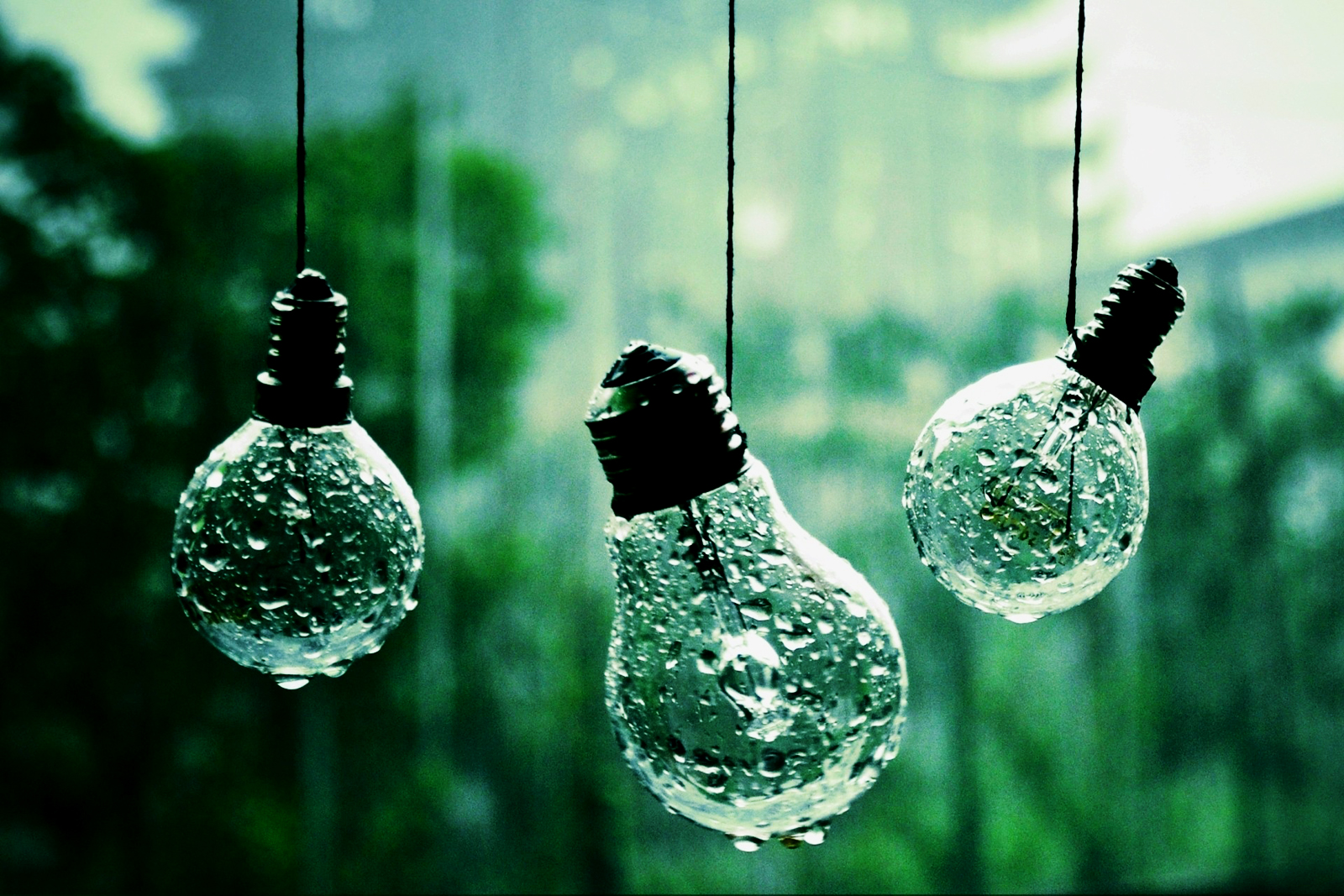 Light Bulb HD Wallpapers Stock Photos| HD Wallpapers ,Backgrounds ,Photos ,Pictures, Image ,PC