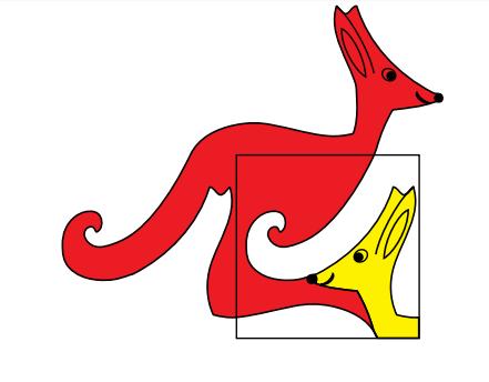 Risultati immagini per kangourou matematica