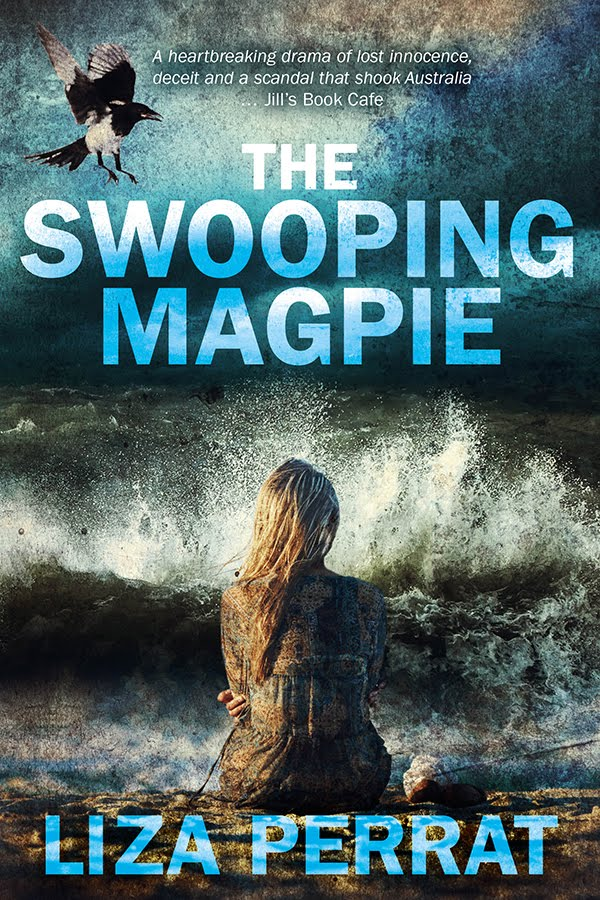 The Swooping Magpie: Australian 1970s Medical Drama