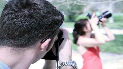 Spying On Spouse How You Can (Do) Why [Reason Importance]