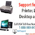 Fix Overheating Issues in Dell with Dell Support Number