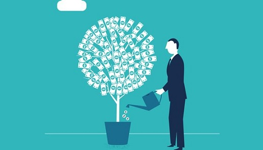 ¿Por qué invertir tu dinero?