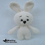 https://nelly-crochet-patterns.blogspot.com.es/2017/08/set-of-patterns-cat-bunny-and-bear.html