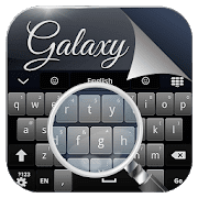 Samsung-Keyboard-v2.1-(Latest)-AP- for-Android-Free-Download