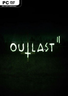 Download Outlast 2 Demo PC Game