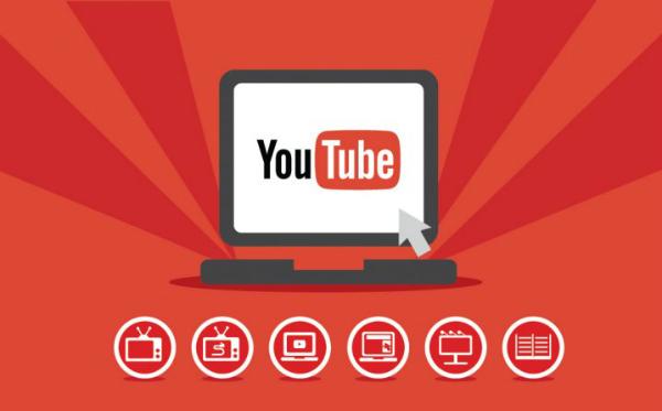 يوتيوب تكشف عن خدمة YouTube TV