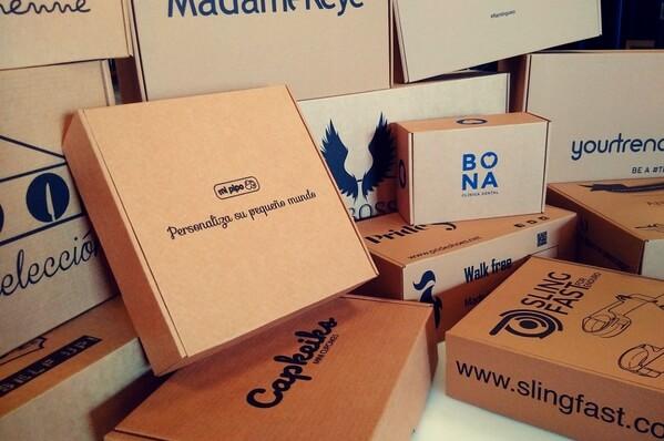 Cajas de cart n baratas cajas de cart n en cartonajes alboraya s a somos fabricantes - Cajas de carton decoradas baratas ...