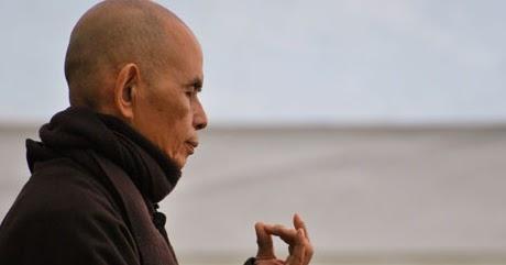 Was Bedeutet Zen : hast du jemals ich liebe dich gesagt oder geh rt ein zen ~ Frokenaadalensverden.com Haus und Dekorationen