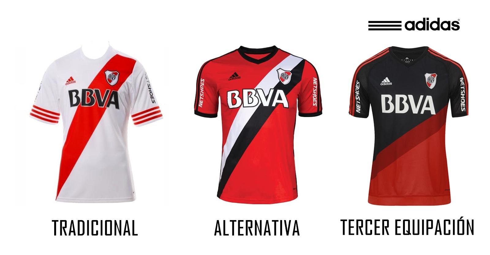 Para disputar la final de la Supercopa Euroamericana 2015 ante el Sevilla  FC de España en marzo de dicho 39ba2d2cfde3e