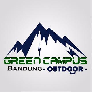 sewa dan jual alat outdoor gunung hiking camping
