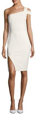 image result TOP 10 FEMININE SUMMER WHITE DRESSES