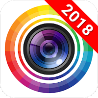 Downlaod APK. PhotoDirector Photo Editor App Premium