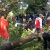PJ Kepala Desa Pattopakang, Utamakan Kebersihan Wilayahnya