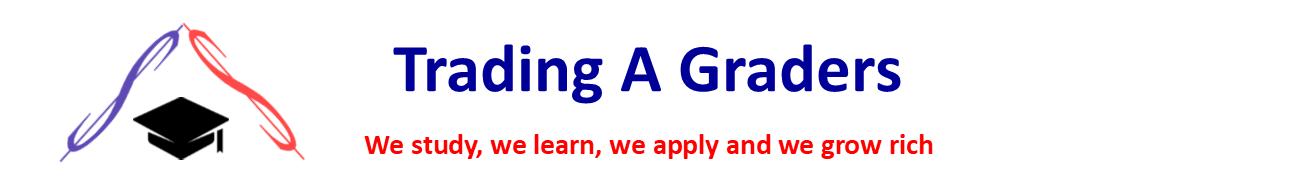 Trading A Graders: Tradingview Pine Script - Language