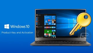 WINDOWS 10 FINAL ACTIVATOR Cover Photo