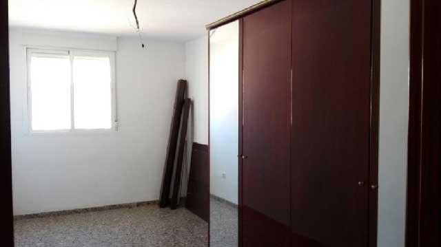 piso en venta calle de honori garcia garcia castellon habitacion