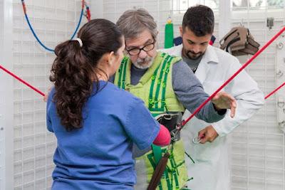 Tratamento criado por Brasileiro auxilia Pacientes em todo o Mundo