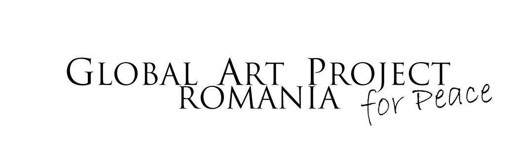 Global Art Project Romania