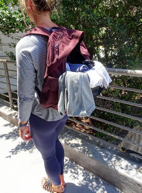 lululemon all-day-backpack cruiser-ls