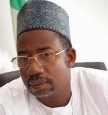 Court grants Bala Mohammed N500m bail