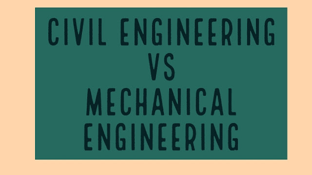 mechanical engineering,civil engineering,nuclear,aerospace,engineering