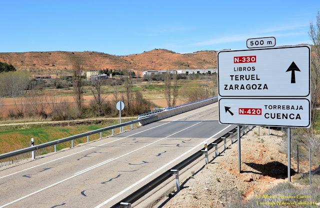 torrebaja-valencia-puente-cn-330