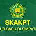 Informasi Terbaru SKAKPT di Simpatika Kemenag 2018