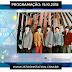 PROGRAMAÇÃO - VAI TER PERFORMANCE DE KIMI NO UTA NO MUSIC STATION  2 HOURS SP!