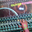Gonna Get You If It Takes All Night - Oliver's Planet (1979)